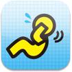毎日腹筋する気になるiPhoneアプリに惚れた!