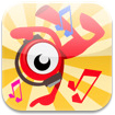 音ゲー嫌いも思わずハマるiPhoneアプリに惚れた!