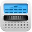 Drool Radio