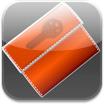 ログインするのがラクになるiPhoneアプリに惚れた!