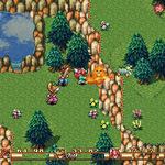 『聖剣伝説2』が無料で遊べる!? iモードゲーム50本無料放出!