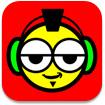 手軽にDJ気分を味わえるiPhoneアプリに惚れた!