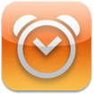 毎朝スッキリ目覚められるiPhoneアプリに惚れた!