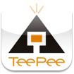 確かなレジャースポットを探せるiPhoneアプリに惚れた!