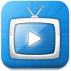 Air Video