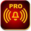 Gotcha! Pro Alarm System