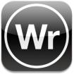 書くことに専念できるiPhoneアプリに惚れた!