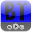 Bluetoothで曲をスキップするiPhoneアプリに惚れた!