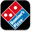 どこでも焼きたてピザが届くiPhoneアプリに惚れた!