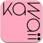カワイイが詰まったiPhoneアプリに惚れてください!