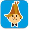 住まい探しが楽しいiPhoneアプリに惚れた!