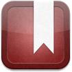 いつの間にか日記が出来てるiPhoneアプリに惚れた!