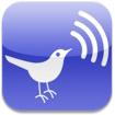つぶやきを読み上げるiPhoneアプリに惚れた!