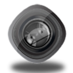 多機能デジカメに変身するAndroidアプリがイカス!