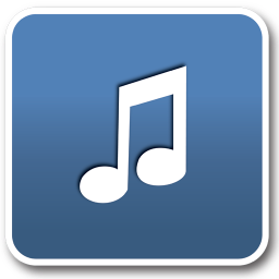 音楽ファイルを無線lanでお手軽転送のandroidアプリがイカス 週刊アスキー