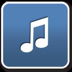 音楽ファイルを無線LANでお手軽転送のAndroidアプリがイカス!