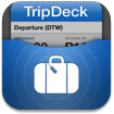 TripDeck