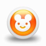 mixiへの閲覧&投稿がお手軽なAndroidアプリがイカス!