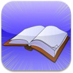 人生の読書量がアップするiPhoneアプリに惚れた!