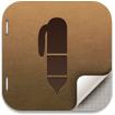 紙の手帳が不要になりそうなiPadアプリに惚れた!