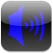 曲の音量を個別に覚えるiPhoneアプリに惚れた!
