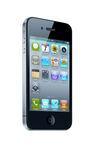 iPhone4の価格帯が発表されました!(追記あり)