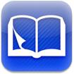 異次元の読書体験を味わえるiPadアプリに惚れた!