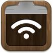 iPhoneとiPadでファイル交換するiPadアプリに惚れた!