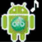 自宅PC内の動画が観られるAndroidアプリがイカス!