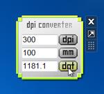 ウィンドウズ用のデスクトップガジェットをつくってみた!