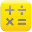 Digits Calculator for iPad