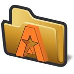 アプリのバックアップもオーケーなAndroidアプリがイカス!