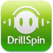 DrillSpin
