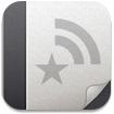 Googleリーダーを神業的に読ませるiPadアプリに惚れた!