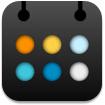 色を塗ると意外な発見があるiPhoneアプリに惚れた!