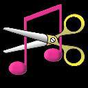 好きな曲を着メロに設定可能なandroidアプリがイカス 週刊アスキー