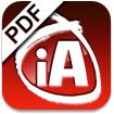 iAnnotate PDF - 注釈
