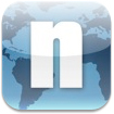 Newsy for iPad: Multisource Video News Analysis