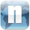 動画ニュースで英語が身に付く!? iPadアプリに惚れた!
