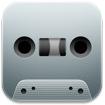 Snowtape Radio