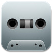 ラジオが録れるだけじゃないiPhoneアプリに惚れた!
