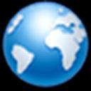 ウェブサイトのスクリーンショットを保存できるAndroidアプリがイカス!