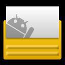 デジタル化した名刺を持ち運べるAndroidアプリがイカス!
