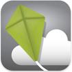 過去の天気も調べられるiPadアプリに惚れた!