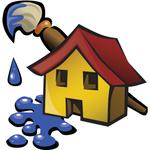 ホーム画面が使いやすくてギミックもカッコイイAndroidアプリがイカス!