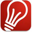 紙より直感的にアイデアを練れるiPadアプリに惚れた!