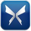 4大ブラウザーとブクマを同期できるiPadアプリに惚れた!
