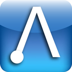 手書きで日本語入力できるAndroidアプリがイカス!