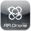 ラジコンヘリを操縦できるiPhoneアプリに惚れた!