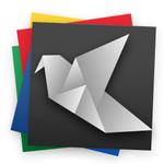 プラグインで機能強化できるAndroidアプリがイカス!
